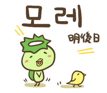 2017年06月 Honey Bunny Canaの韓国ブログ