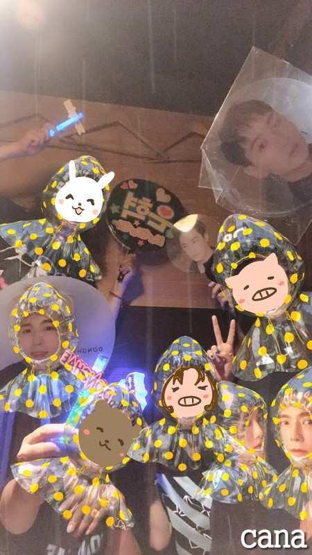 20190827-28ウネコン幕張(20).jpg
