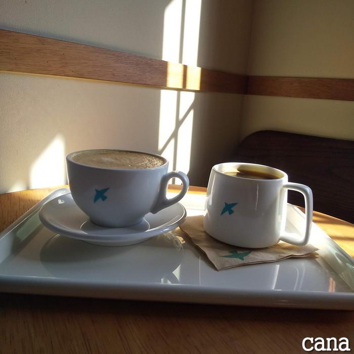 20200218アキラコーヒー(3).jpg