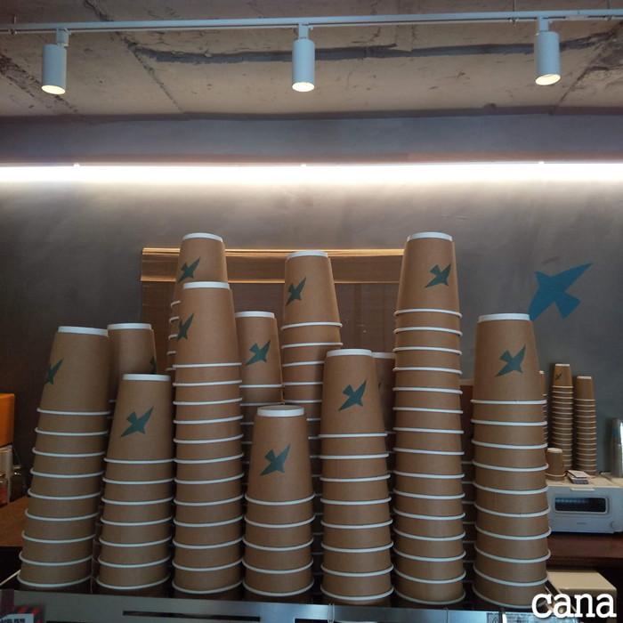 20200218アキラコーヒー(4).jpg