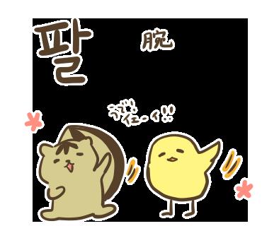 ぶたさんと韓国語(589).png