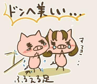 ウネコン広島2(3).jpg