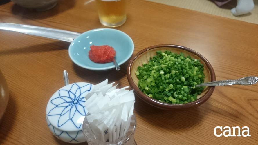 ウネコン福岡1 (12).jpg