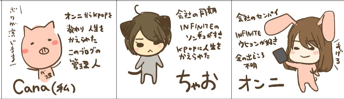 キャラクター紹介.png