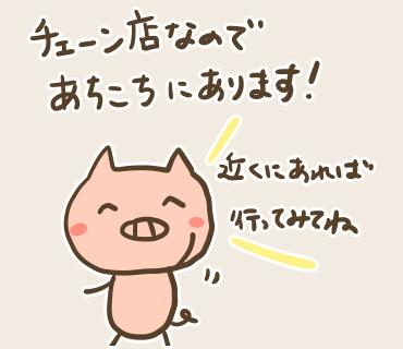 ケーキをお願い絵(2).jpg