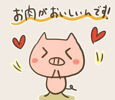 冷麺絵(2).jpg
