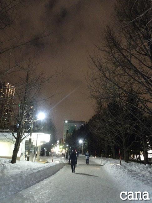 北海道2日目(60).jpg