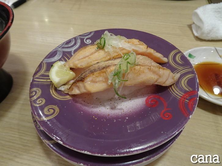北海道3日目(90).jpg