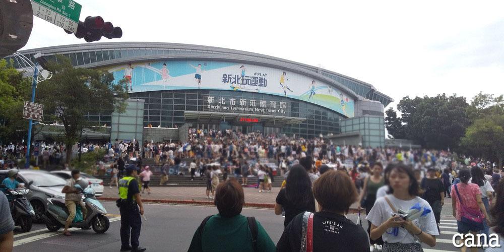 台湾ウネコン2019(29).jpg
