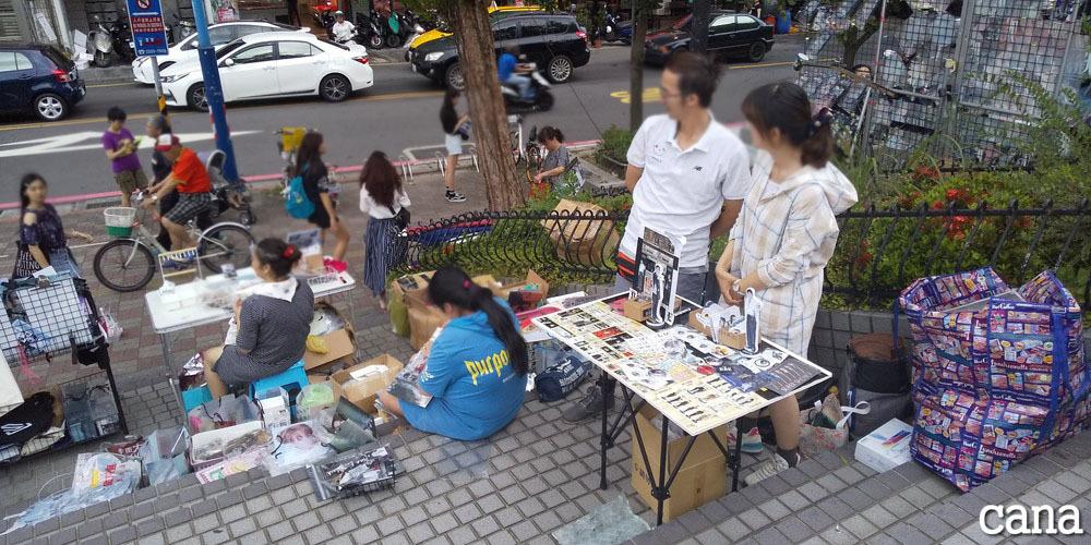 台湾ウネコン2019(31).jpg
