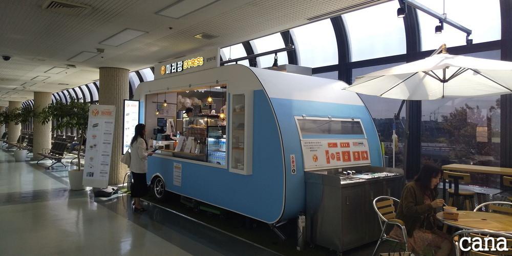 台湾ウネコン2019(4).jpg
