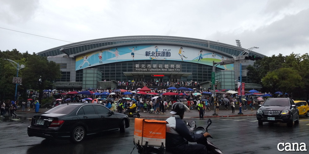 台湾ウネコン2019(65).jpg