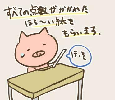 夏学期中間結果(2).jpg