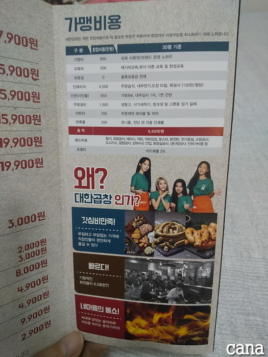 大韓コプチャン(12).jpg