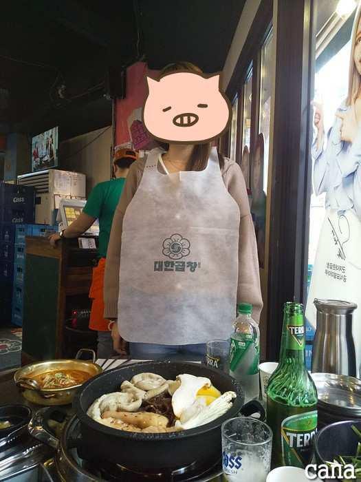 大韓コプチャン(3).jpg