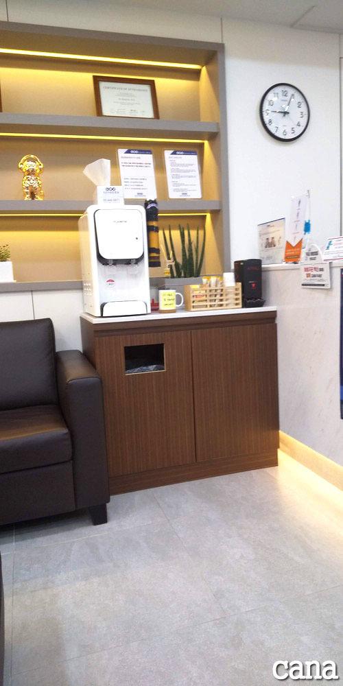 韓国病院(1).jpg
