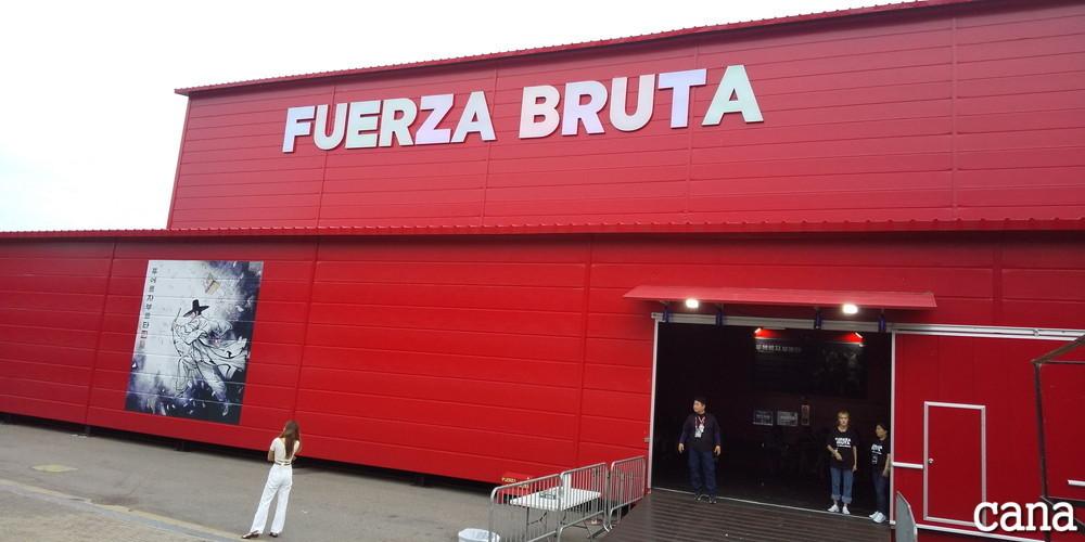FUERZABRUTA(13).jpg