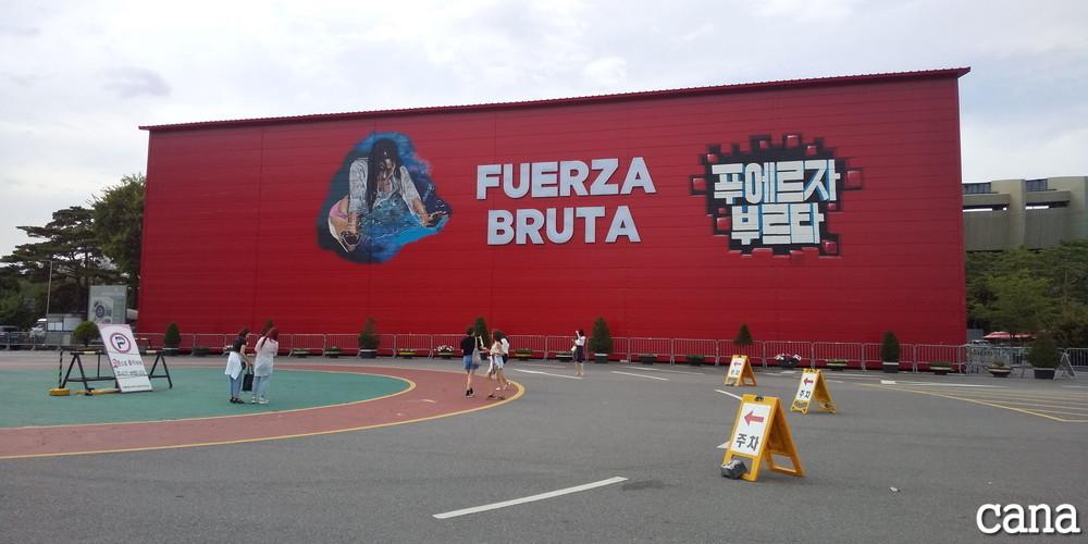 FUERZABRUTA(8).jpg