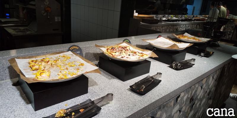 pizzamall(1).jpg